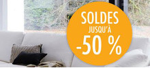 Vente priv e maisons du monde meubles et d co pas cher ou en soldes - Soldes maisons du monde ...