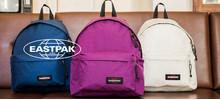 56d1f9947fa Vente privée EASTPAK — sac à dos et valises pas cher ou en soldes