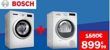 Vente Privée Bosch Outillage Et électroménager Pas Cher Ou